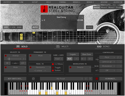 RealGuitar5_Interface_1.jpg