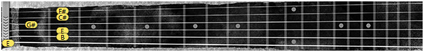 RealGuitar5_Interface_Frets_5.jpg