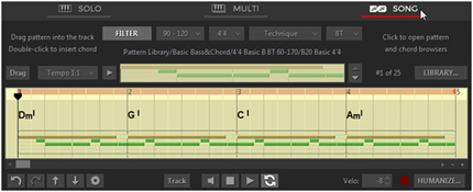 RealGuitar5_Interface_Song_3.jpg