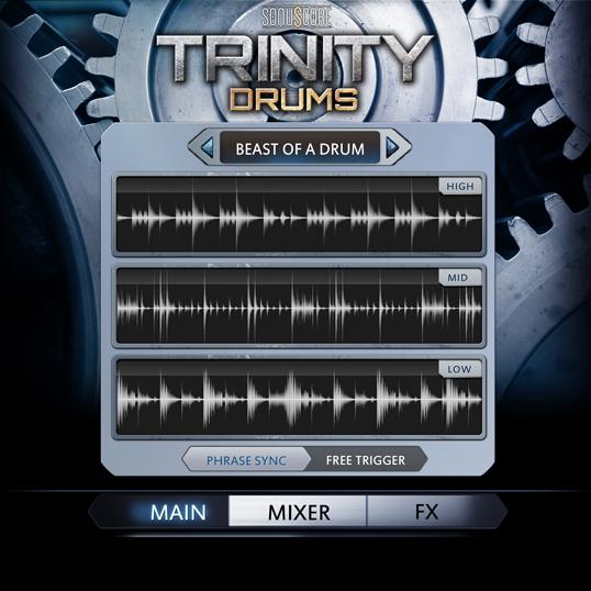 trinity_main