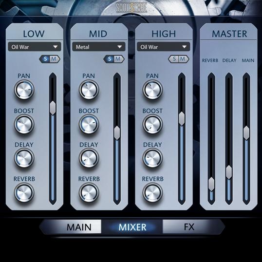trinity_mixer
