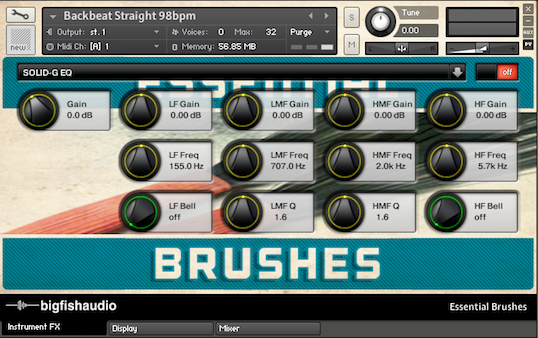 essentialbrushes_gui1