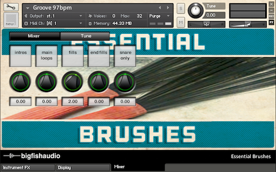 essentialbrushes_gui3