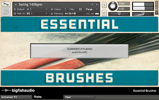 essentialbrushes_gui4