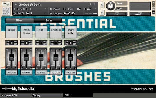 essentialbrushes_gui5