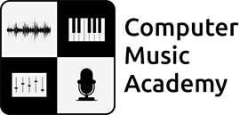 Computer Music Academy