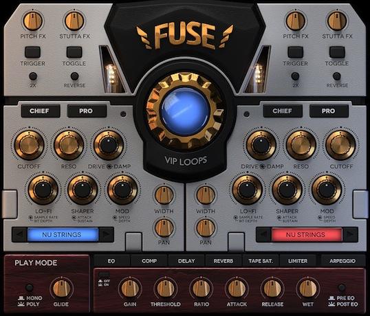 fuse_gui1