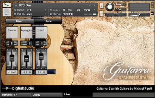 guitarra_gui3