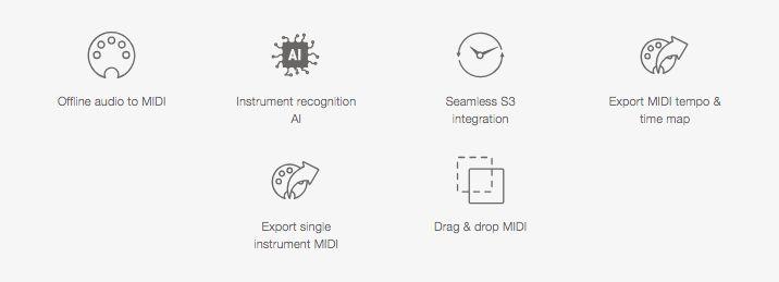 sd3 tracker details