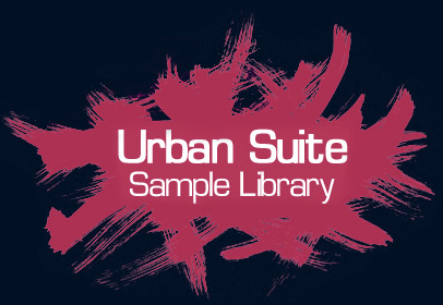 Sample Library