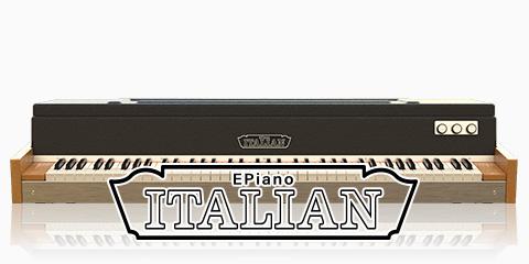 Epiano Italian
