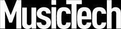 MusicTech Magazine